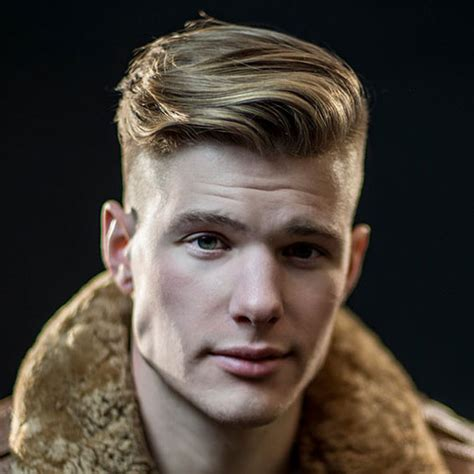 what to ask barber for comb over haircut comb over hairstyles for men 2018 men s haircuts