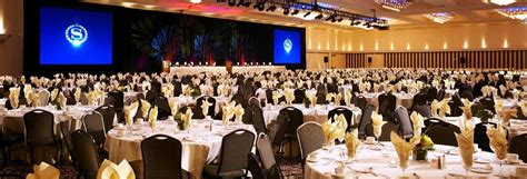 meeting rooms in seattle meeting rooms in seattle sheraton seattle hotel