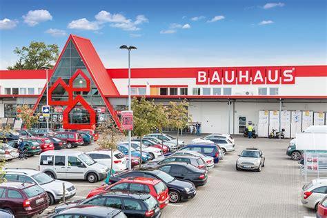 baustoffhandel mainz bauhaus mainz mombach in mainz branchenbuch deutschland
