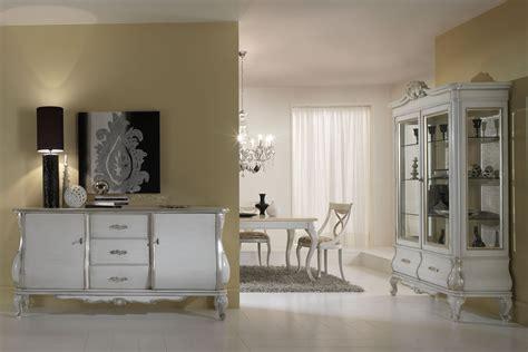 mobilificio mobilia mobili antiche sale da pranzo romane decora la tua vita