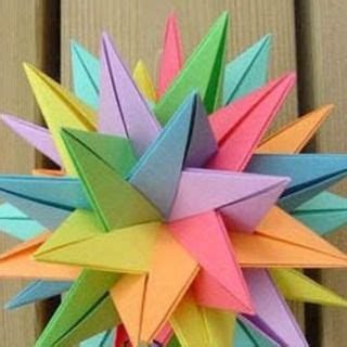 How To Make Flower Paper Balls - how to make paper flower balls crafts