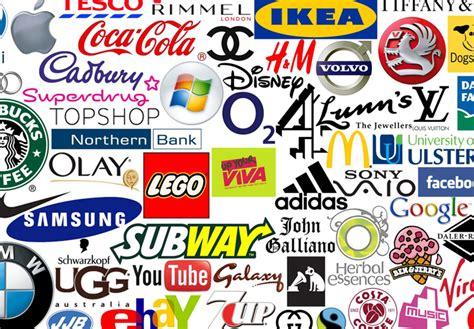 how to make a company logo uk all resource technologies logo design