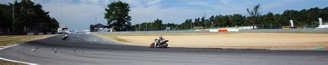 Motorradrennen Nrw 2017 by Racing 509 Das Racing Team 509 Aus Ennepetal Nordrhein