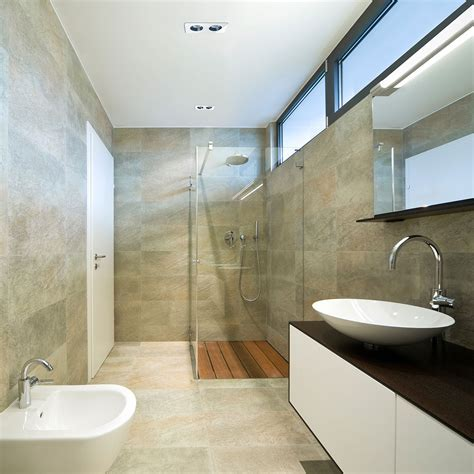 astro vetro led white bathroom downlight at uk