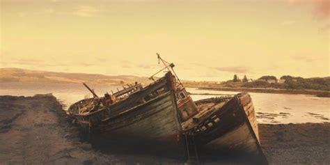 imagenes naufragios barcos naufragios de barcos en a costa da morte costadamorte blog
