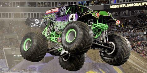 grave digger monster truck for sale 100 grave digger monster truck merchandise doing