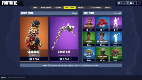 fortnite item shop today fortnite news fnbr news on quot would you like to