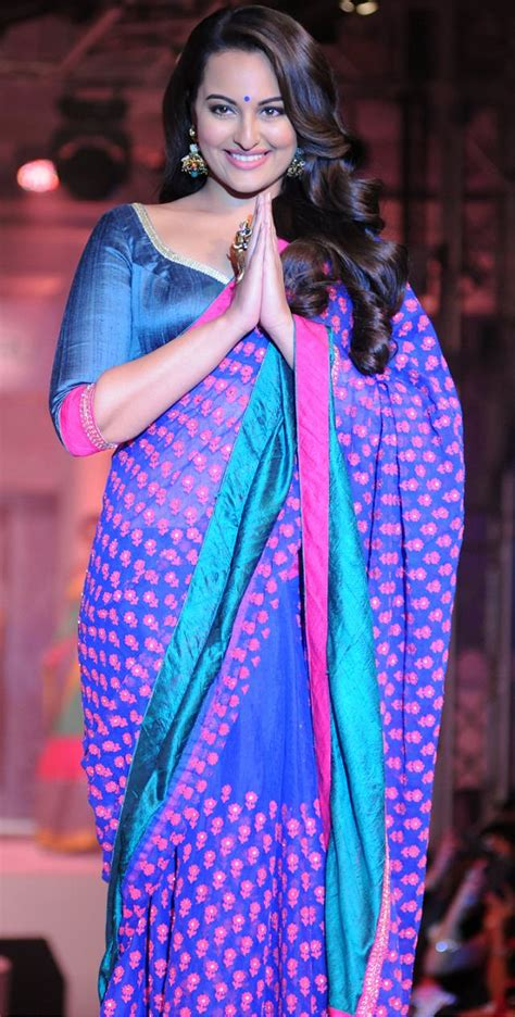 how to drape a heavy saree 7 ways to wear a saree without losing your weight