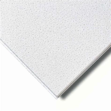 dalle faux plafond 60x60 armstrong sch 233 ma r 233 gulation plancher chauffant dalle faux plafond