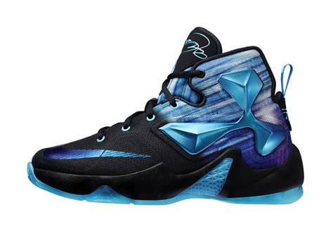 basketball shoes cost how much do basketball shoes cost 28 images how much