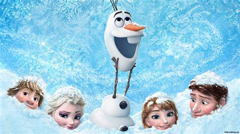 film frozen di xxi 12 life lessons i learned from the film frozen