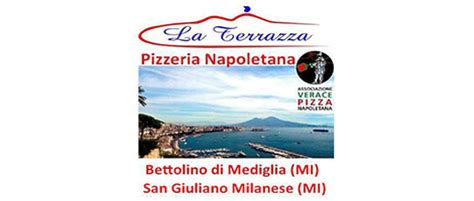 ristorante pizzeria la terrazza pizzeria napoletana chi siamo ristorante pizzeria