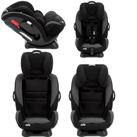 stage 2 rear facing car seat canada joie every stage two tone black 0 1 2 3 car seat