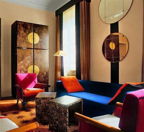 avant garde design with images brave avant garde style in modern interior design and decorating
