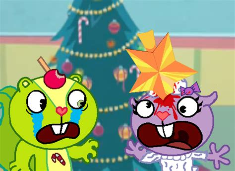 image lammy x nutty christmas thingy xdd by htflover777