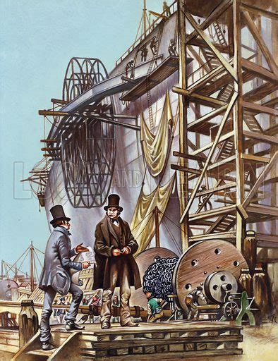 historical articles  illustrations blog archive colossal engineering feats   victorian