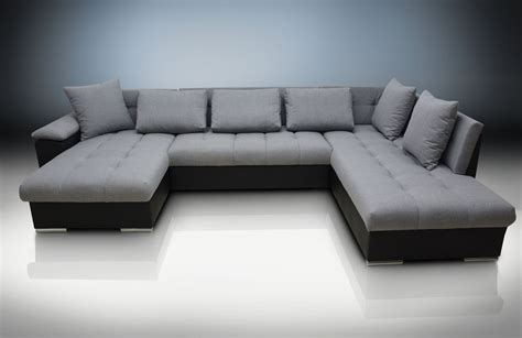 Large Sofa Beds Uk Large Corner Sofa Beds Uk Infosofa Co