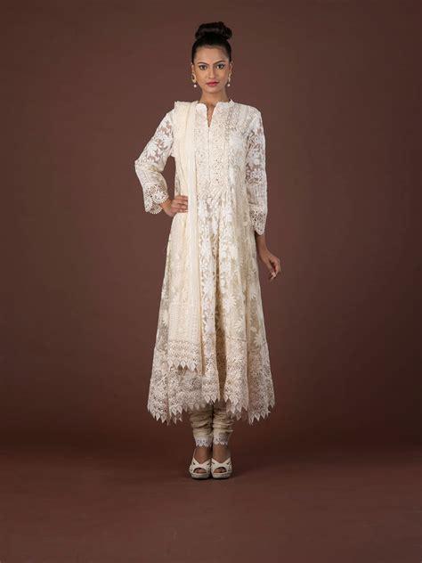 fashion design ladies suit designer suits for women for pinterest