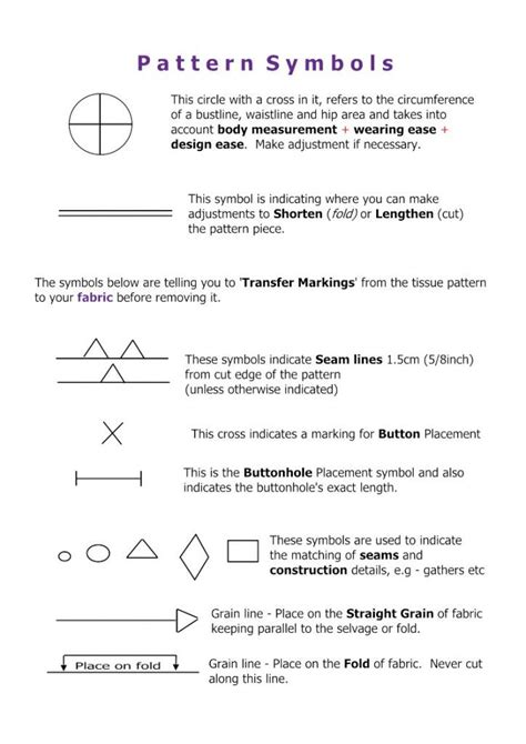 pattern maker meaning 138 best pattern related tips images on pinterest