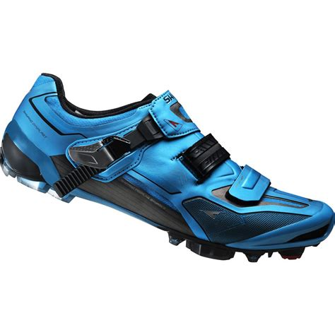 shimano shoes bike24 shimano sh xc90b pro xc racing custom fit mtb