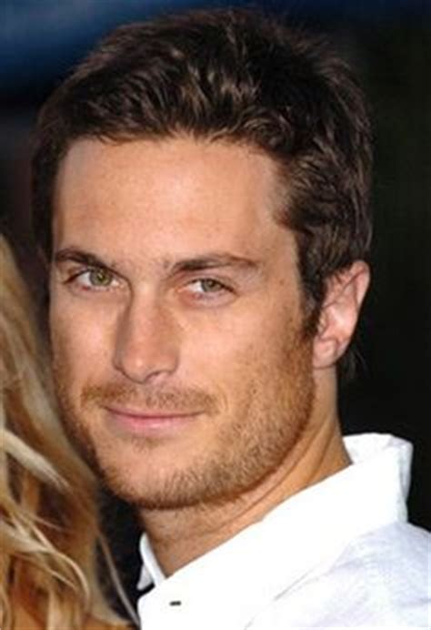 oliver pierce hudson 1000 images about great looking people on pinterest