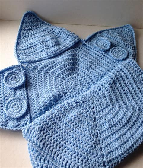 crochet pattern bunting bag blue baby bunting bag blue star bunting handmade