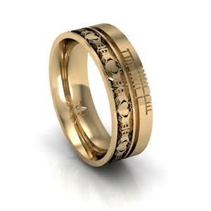 wedding rings for wedding bands for
