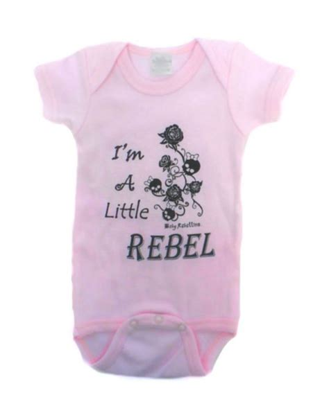 tattoo baby clothes 16 best images about for on babies