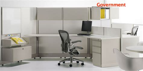 houston office furniture solutions houston herman miller