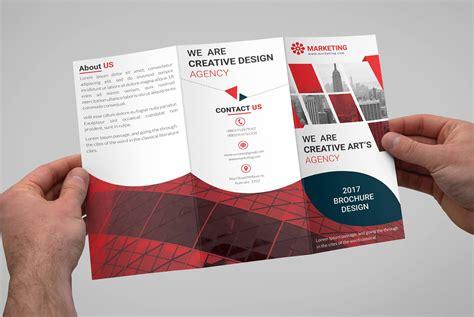 3 fold brochure template psd free 3 fold brochure template psd free 2 best