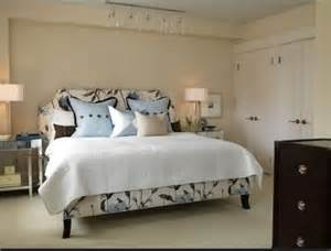 richardson upholstered beds and on