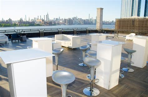 event rental info vision furniture lounge furniture and decor ny platinum nyc events