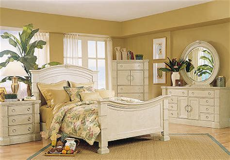 white washed bedroom furniture sets palladian white wash panel 7 pc queen bedroom