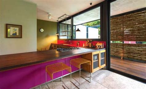 Pim Kitchen by Cool Itzimn 225 Casa By Rr L In Ad Mexico