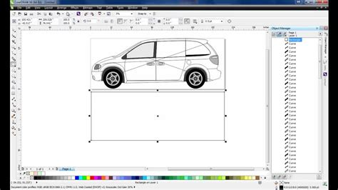 corel draw x6 out of memory creating vehicle wraps in coreldraw graphics suite x6
