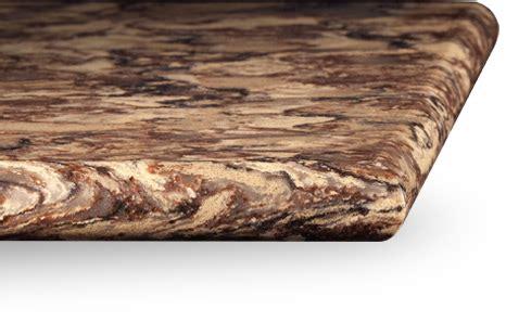 Cambria Countertop Edges by Granite Countertop Edges Virginia Edge Quartz
