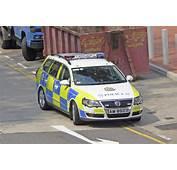 Hong Kong Traffic Police Car  香港交通警察車 TNTS =