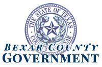Bexar County Examiner Records Government Bexar County Tx Official Website