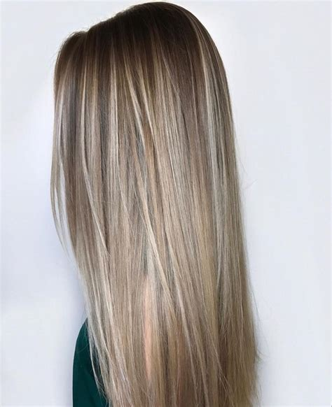 fall blonde on pinterest fall balayage fall blonde hair image result for fall blonde balayage colors 2017 hair