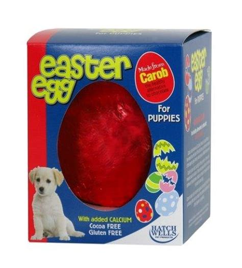 eggs for puppies hatchwells easter eggs for puppies woodlands pet carewoodlands pet care