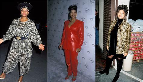 90s hip hop fashion women 90s hip hop fashion trends women www pixshark com