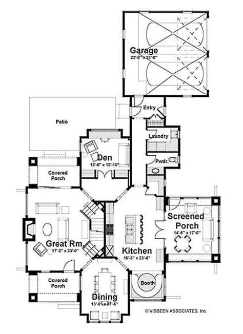bass walter s floor plan stone house design stone cottage floor plans gurus floor