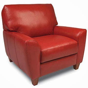 Leather Sofa Care Products 25 Best Ideas About Cleaning Leather Furniture On Pinterest Car Leather Cleaner Cleaning