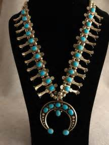 17 best images about american indian jewelry on