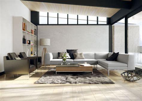 graues wohnzimmer wohnzimmer graues sofa labandcraft