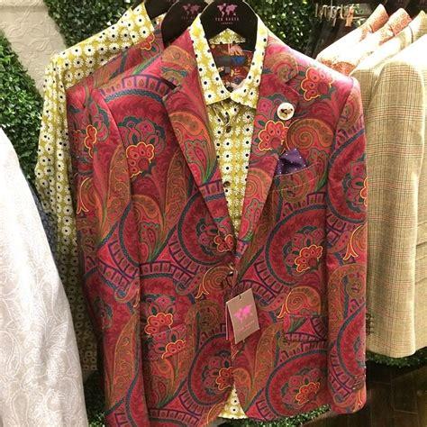colorful blazers colorful s blazer