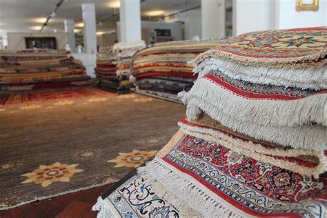 tappeti orientali usati tappeti persiani usati persiani ragusa tappeti fabio allia