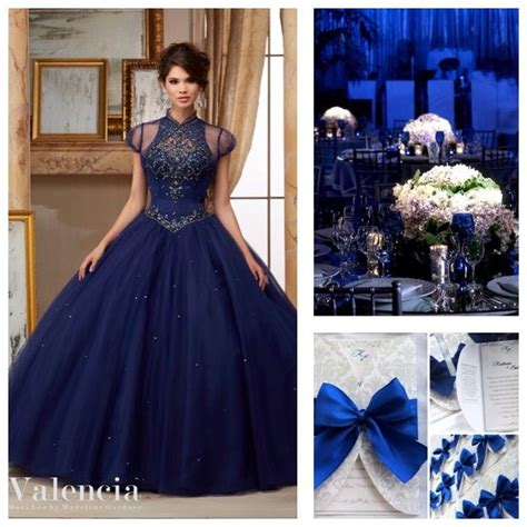 quinceanera themes blue 493 best images about quinceanera themes on pinterest