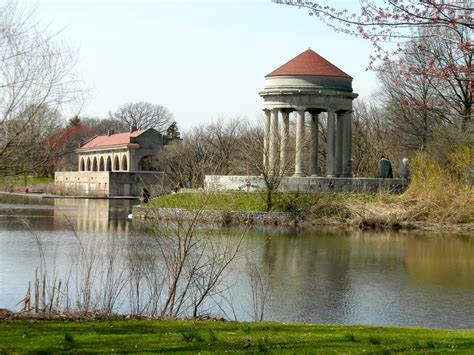boat finder pa fdr gazebo boathouse in philly why can t i find any