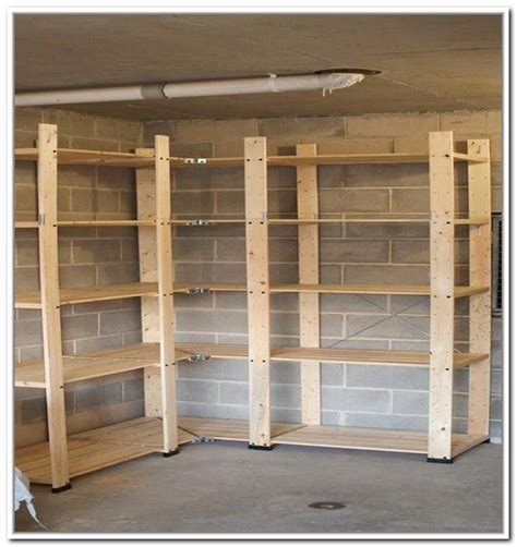 cheap garage shelves decor ideasdecor ideas